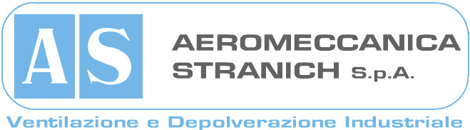 aeromeccanica-stranich-spa