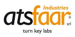 ats-faar-industries-srl