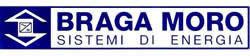 braga-moro-sistemi-di-energia-spa