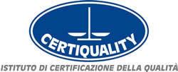 certiquality-srl