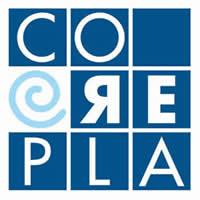 corepla-consorzio-nazionale-per-la-raccolta-il
