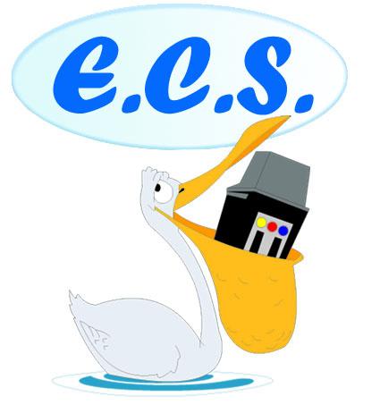 e-c-s-srl