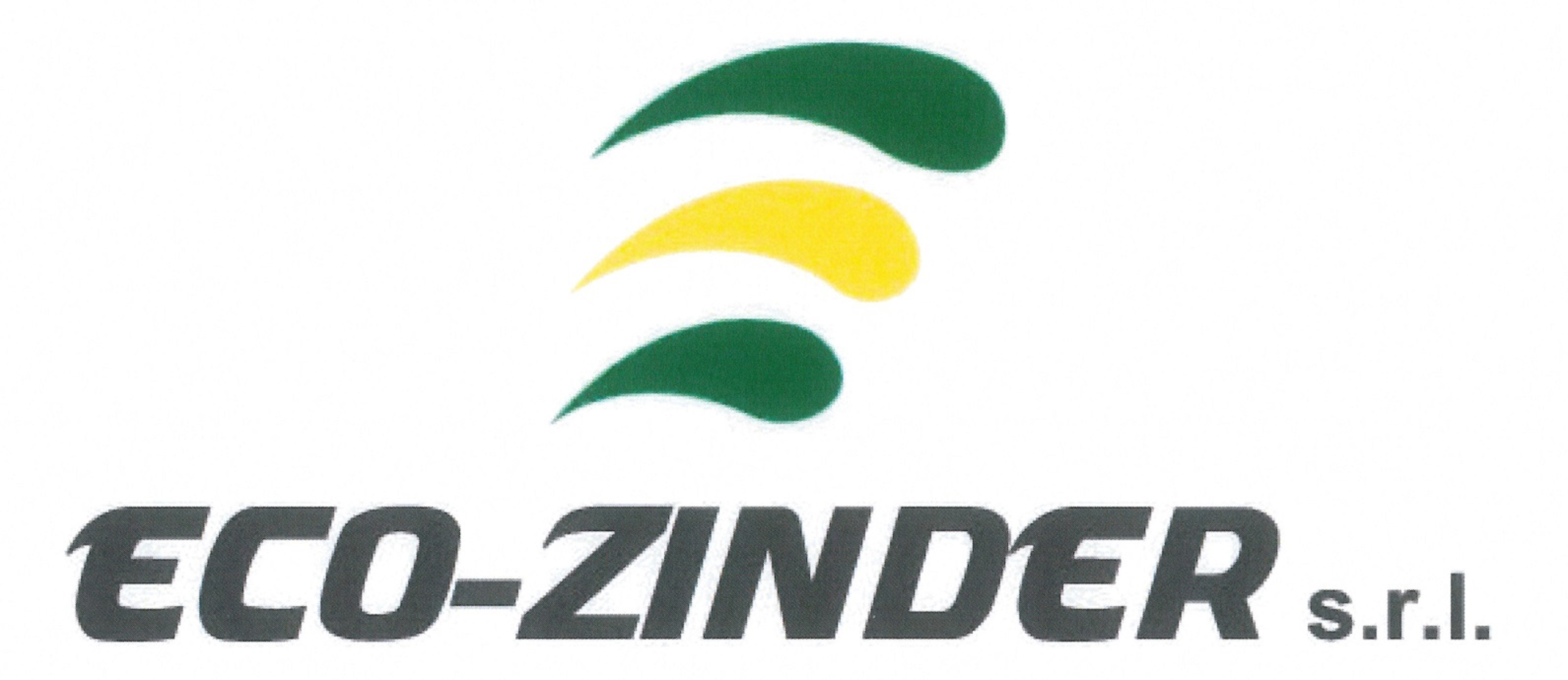 eco-zinder-srl
