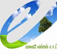 ecowatt-vidardo-srl