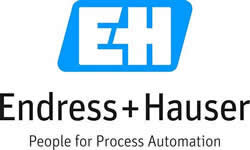 endress-hauser-italia-spa