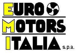 euro-motors-italia-spa-emi