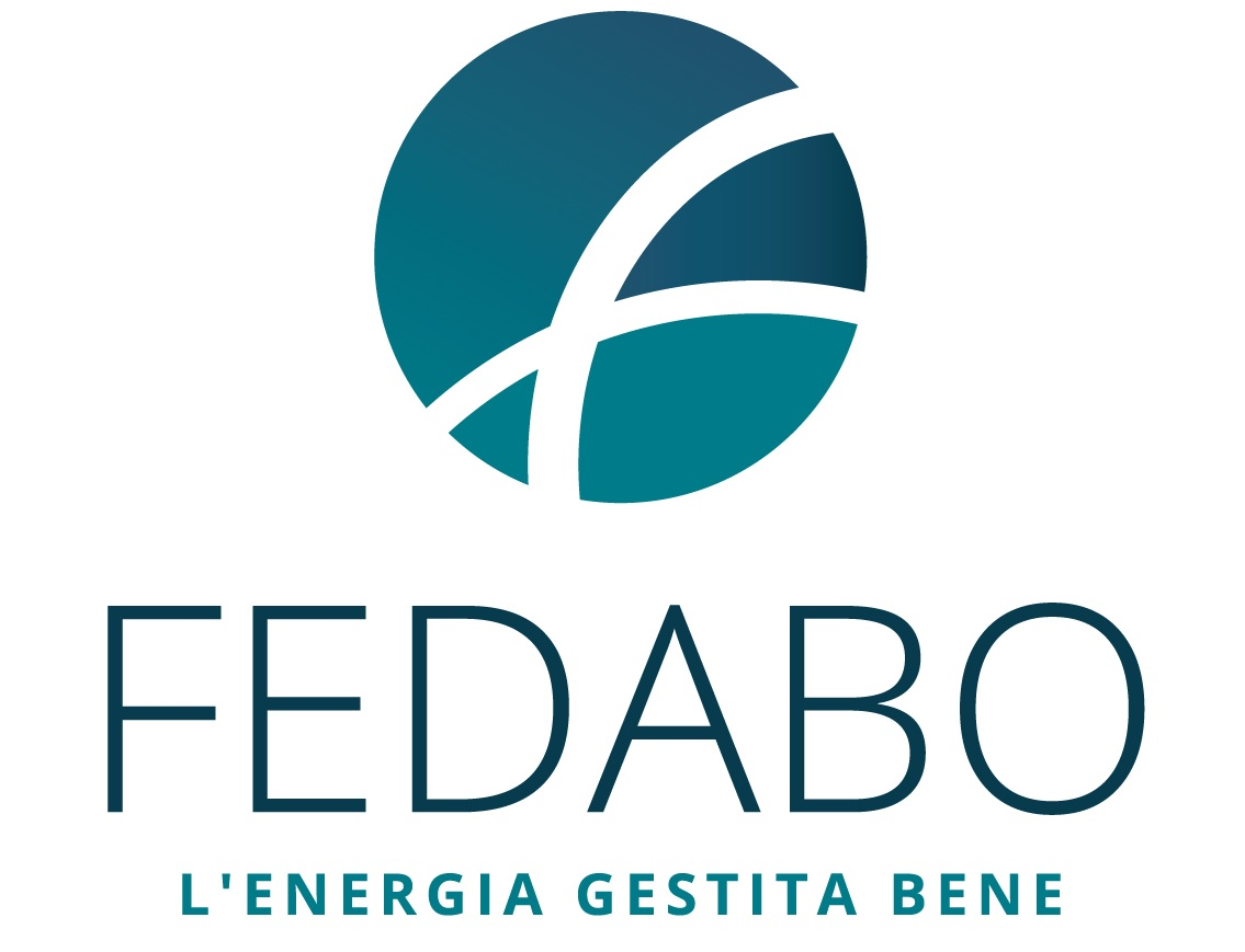 fedabo-spa