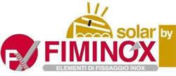 fiminox-spa