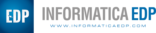 informatica-edp