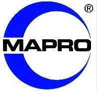 mapro-international-spa