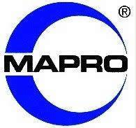 mapro-international-spa