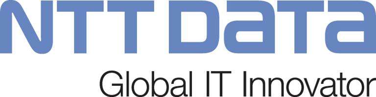 ntt-data-italia-spa