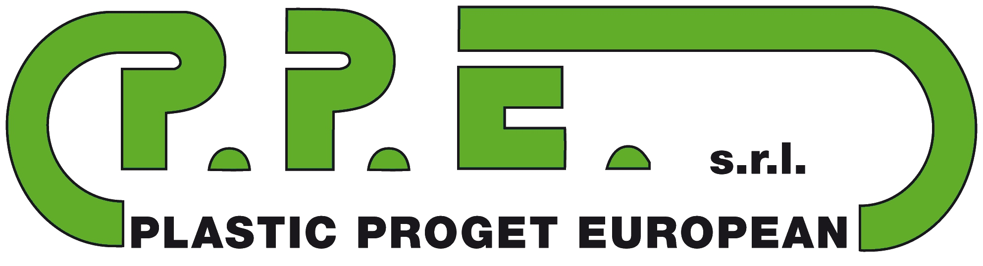 plastic-proget-european-srl-p-p-e