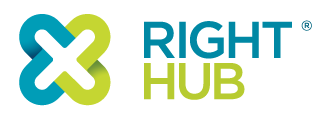 right-hub-srl