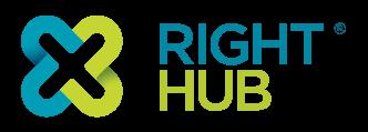 right-hub-srl