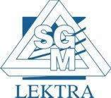sgm-lektra-srl