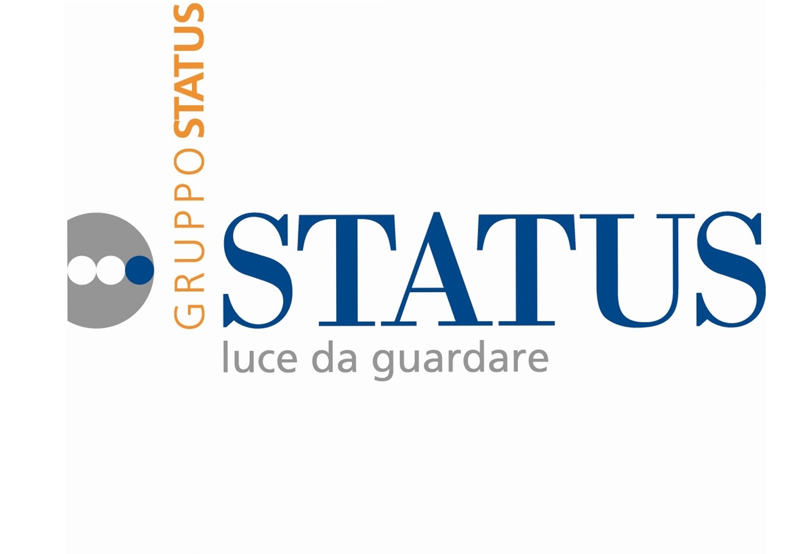 status-srl