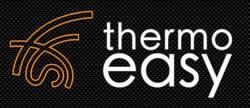 thermoeasy-srl