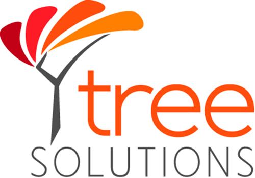tree-solutions-srl