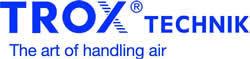trox-italia-spa