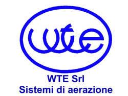 wte-srl