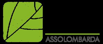 Green Economy Network